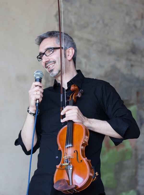 D_serafino_tedesi_violino