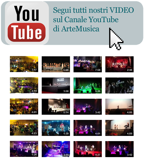 youtube_artemusica
