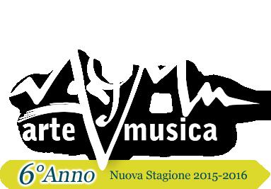 ArteMusica